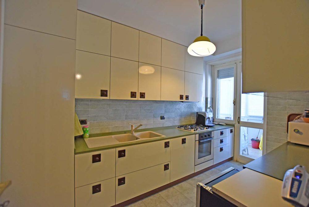 cucina-(2)