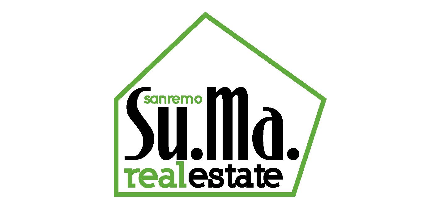 Suma Immobiliare