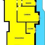 T41 attico via p semeria COLORATO